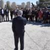 "Netanyahu an UN-Gesandte: ""Iran kontrolliert die libanesische Regierung"""