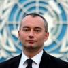 UN-Gesandter: Die Gefahr eines israelisch-palästinensischen Krieges ist groß