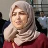 Hamas versucht Journalistin ins Gefängnis zu bringen die Korruption aufgedeckt hat