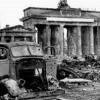 Was die Deutschen nach dem Zweiten Weltkrieg über Hitler und das Nazi-Regime dachten I.
