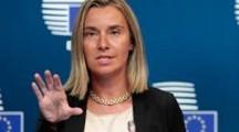 """Politische Analyse: """"Die Besatzung"""" – Wie die EU Israel diskriminiert"""
