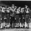 Die Rolle der Frau im Reich der Nationalsozialisten – VI. und letzte Folge
