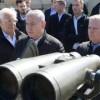 """US-Senator Graham: """"Golan wird immer in den Händen Israels bleiben"""""""