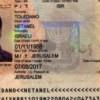 Argentinien: Iraner mit gefälschten israelischen Pässen festgenommen