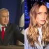 Netanyahu streitet mit Rotem Sela über die Art des jüdischen Staates