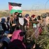 Die Palästinensische Autonomiebehörde und der Gazastreifen (06.– 12. März 2019)