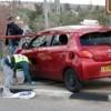 Eine Person bei Terrorangriffen getötet und zwei ernsthaft verletzt