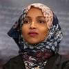 Das Weiße Haus beschuldigt Demokraten den Antisemitismus in der Partei nicht zu verurteilen