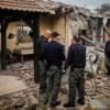 Raketenangriff aus Gaza verletzt 7 Israelis darunter 3 Kinder