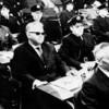 Was die Deutschen nach Ende des Zweiten Weltkrieges über den Nationalsozialismus und Adolf Hitler dachten V. Folge