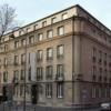 Führung: Gedenkstätte Gestapogefängnis und Dauerausstellung