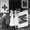 Fanatische Nationalsozialistinnen und ihre Angst vor Vergeltung bei Kriegsende 1945 Folge I.