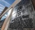 Dutzende Synagogen werden an den 20. Europäischen Tagen der jüdischen Kultur der Öffentlichkeit zugänglich gemacht