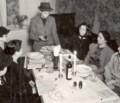 Beginn der Judenverfolgung im Reich der Nationalsozialisten – Aus dem Tagebuch eines Betroffenen 7. Folge