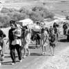 Die wahre Geschichte des arabisch-israelischen Konflikts und der Nakba