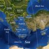ANALYSE: Das östliche Mittelmeer und die EU-Parlamentswahl