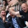 Jüdischer Mann von niederländischen Fußballfans angegriffen