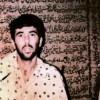 Iran sucht aktiv nach vermissten Israelis im Libanon und Syrien