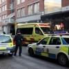 Schweden: Ältere jüdische Frau niedergestochen und schwer verletzt