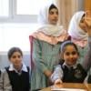 Die EU will die Anstiftung zu Gewalt an palästinensischen Schulen untersuchen