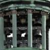 Perfide: Lößnitzer Nazi-Glockengeläut für Jerusalem