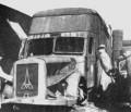 Beginn der Judenverfolgung im Reich der Nationalsozialisten – Organisation der Mordfabriken, 9. Folge