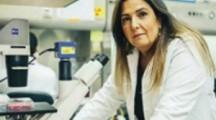 Israelische Wissenschaftlerin revolutioniert mit ihrer Forschung die Krebsbehandlung