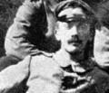 Der junge Adolf Hitler, sein Zwetschgenkuchen-Dankschreiben und andere Lügenmärchen des späteren Verführers