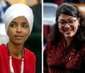 Jüdische Gruppen in den USA kritisieren Israel wegen Einreiseverbot für Omar und Tlaib