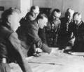 Was den Deutschen über Adolf Hitler vom Fernsehen und der Literatur noch heute eingetrichtert wird  IV. Teil