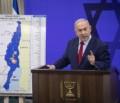 Netanyahu: Die Hälfte der Palästinenser will uns auslöschen