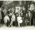 Neue Yad Vashem Online-Ausstellung: Jüdisches Familienleben in Europa im Jahre 1939