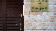 Das gescheiterte Massaker in der Synagoge in Halle zeigt die Funktionsstörung des deutschen Rechts