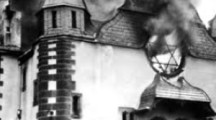 Kommentar: Die Erinnerung an die Kristallnacht bleibt auch 81 Jahre später aktuell
