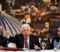 PA-Beamter: Annexion würde die Zwei-Staaten-Lösung beenden