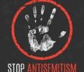 Einladung: Antisemitismus im Netz. Live-Talk mit Samuel Salzborn und Karin Prien