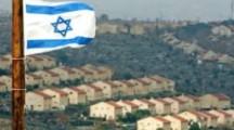 """Op-ed: Das jüdische Volk ist kein """"Siedler"""" in seinem angestammten Kernland"""