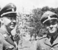 Wider das Vergessen: Das Regime der Nationalsozialisten und die Konzentrationslager 1. Folge