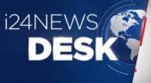 Live: Besondere Berichterstattung über die Unterzeichnungs-zeremonie im Weißen Haus