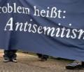 """Hamburger Staatsanwaltschaft sieht im Angriff auf Synagoge """"KEIN ANTISEMITISCHES MOTIV"""""""