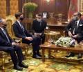 Marokko und Israel werden in zwei Wochen diplomatische Vertretungen eröffnen
