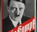 Adolf Hitler: Seine Notizen und sein unbändiger Antisemitismus der ein Volk in den Tod führen sollte