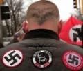 """Neo-Nazis in Spanien: """"Der Jude ist an allem schuld"""""""