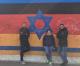 3D-Druck Startup aus Israel kommt nach Deutschland