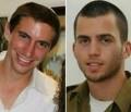 Israel bittet Ägypten, Gespräche mit der Hamas zu vermitteln
