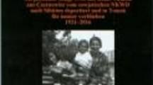 Mein Bruder Otti: Als jüdischer Junge 1941 vom sowjetischen NKWD nach Sibirien deportiert