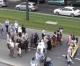 Kölner Moslem-Demo gegen den Terror ein Flop