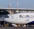Längster EL AL-Flug von Australien bringt gestrandete Israelis nach Hause