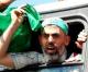 Verrat und Erniedrigung: Hamas-Führer im Krieg miteinander