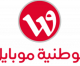 Gaza erhält von Katar zweites Mobilfunknetz